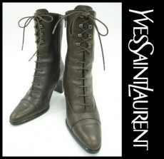 YvesSaintLaurent(イヴサンローラン)/その他靴