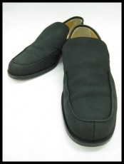 MEN'S TENORAS(メンズティノラス)/その他靴