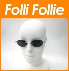 FolliFollie(フォリフォリ)/サングラス