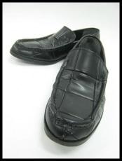 tricot COMMEdesGARCONS(トリココムデギャルソン)のその他靴