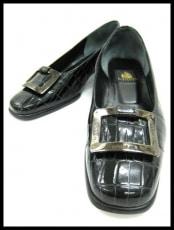 LANVIN(ランバン)/その他靴