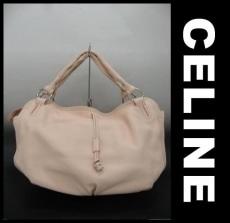 CELINE(セリーヌ)のホーボーバッグMM