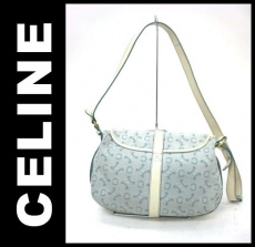 CELINE(セリーヌ)のリリーショルダー