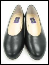 KENZO(ケンゾー)/その他靴