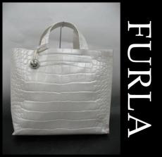 FURLA(フルラ)/その他バッグ