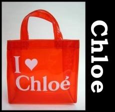 Chloe(クロエ)/その他バッグ