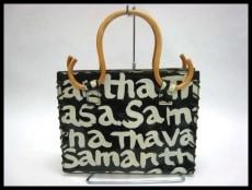 Samantha Thavasa(サマンサタバサ)/その他バッグ