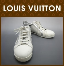 LOUIS VUITTON(ルイヴィトン)/その他靴