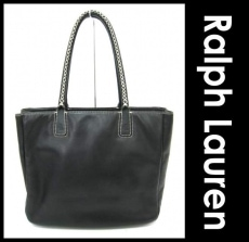 RalphLauren(ラルフローレン)のその他バッグ