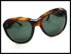 DONNAKARAN(ダナキャラン)のサングラス