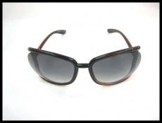 TOM FORD(トムフォード)のサングラス
