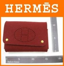 HERMES(エルメス)/小物入れ