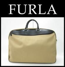 FURLA(フルラ)/ボストンバッグ