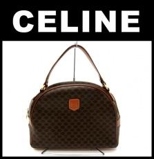 CELINE(セリーヌ)のマカダム