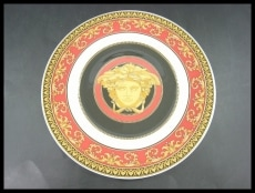 VERSACE(ヴェルサーチ)/食器
