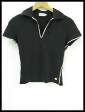 MONCLER(モンクレール)のシャツ