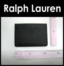 RalphLauren(ラルフローレン)のパスケース