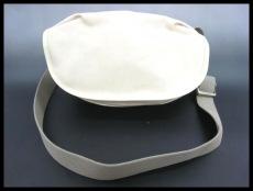 UNITED ARROWS(ユナイテッドアローズ)のショルダーバッグ