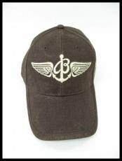 BREITLING(ブライトリング)/帽子