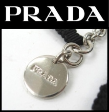 PRADA(プラダ)/チョーカー
