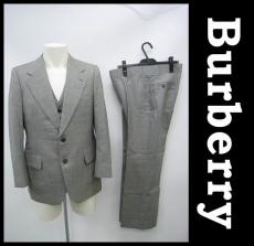 Burberry(バーバリー)/メンズスーツ