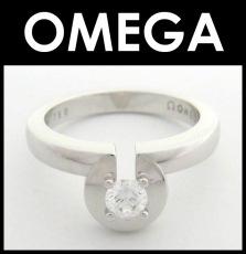 OMEGA(オメガ)/リング
