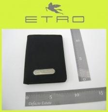 ETRO(エトロ)/パスケース