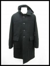 ジャンカルロロッシのコート