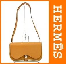 HERMES(エルメス)のコロラドPMのショルダーバッグ