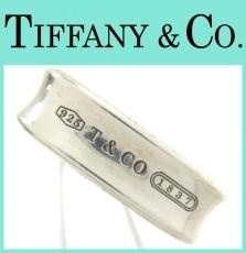 TIFFANY&Co.(ティファニー)/スカーフリング