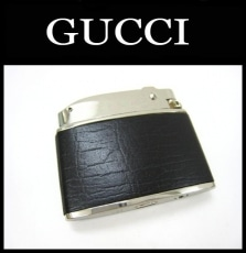 GUCCI(グッチ)のライター