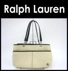 RalphLauren(ラルフローレン)のハンドバッグ