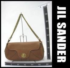 JILSANDER(ジルサンダー)のショルダーバッグ