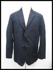 ダージリンデイズのジャケット