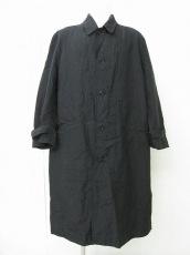 COMMEdesGARCONS HOMME PLUS(コムデギャルソンオムプリュス)のコート