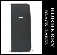 Burberry Black Label(バーバリーブラックレーベル)/その他バッグ