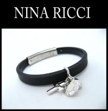 NINARICCI(ニナリッチ)/ブレスレット