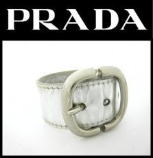 PRADA(プラダ)/バングル