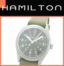 HAMILTON(ハミルトン)のH3