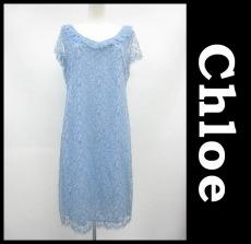 Chloe(クロエ)/ワンピース