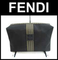 FENDI(フェンディ)/セカンドバッグ