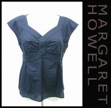 MargaretHowell(マーガレットハウエル)/その他トップス