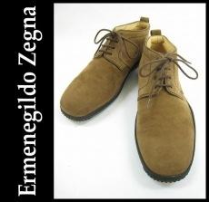 ErmenegildoZegna(ゼニア)のその他靴