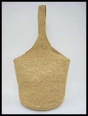 ヘレンカミンスキーのショルダーバッグ