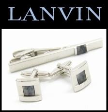 LANVIN(ランバン)のその他アクセサリー