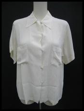 EMPORIOARMANI UNDERWEAR(エンポリオアルマーニ アンダーウェア)のシャツ