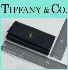 TIFFANY&Co.(ティファニー)/キーケース