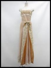 KENZO(ケンゾー)/ドレス