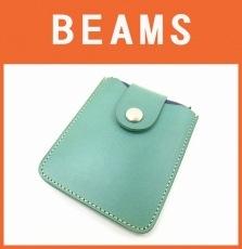 BEAMS(ビームス)/小物