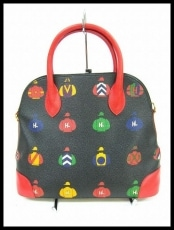 モンリフのハンドバッグ